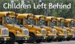 Children Left Behind Link